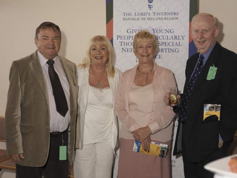 Lords_Taverners_Leopardstown_Race_Night_Pic_07.jpg