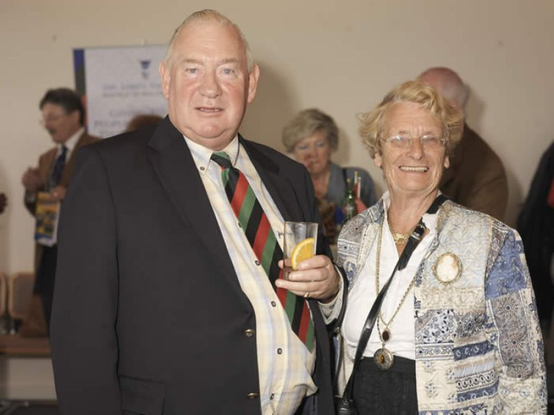 Lords_Taverners_Leopardstown_Race_Night_Pic_10.jpg