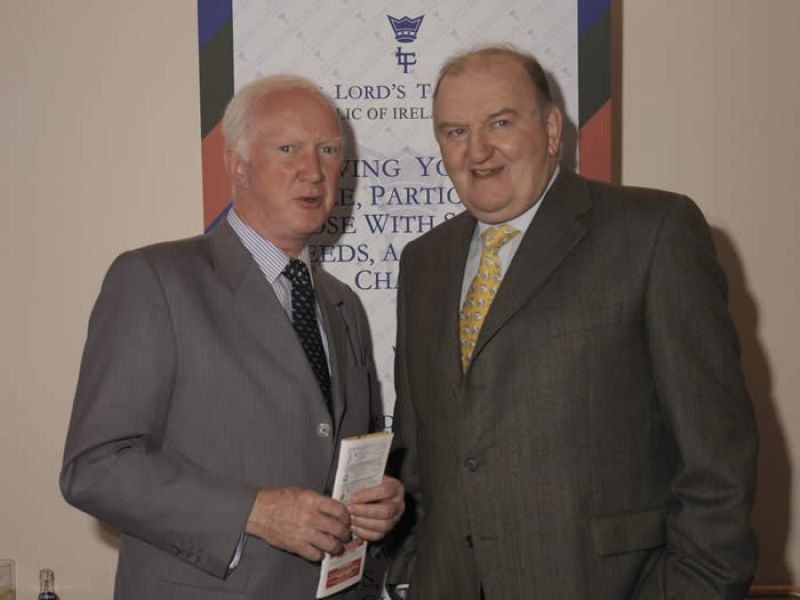 Lords_Taverners_Leopardstown_Race_Night_Pic_12.jpg
