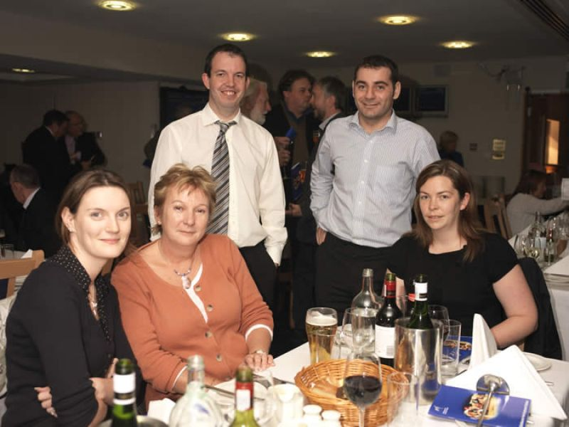 Lords_Taverners_Shelbourne_Park_2008_Pic_20.jpg