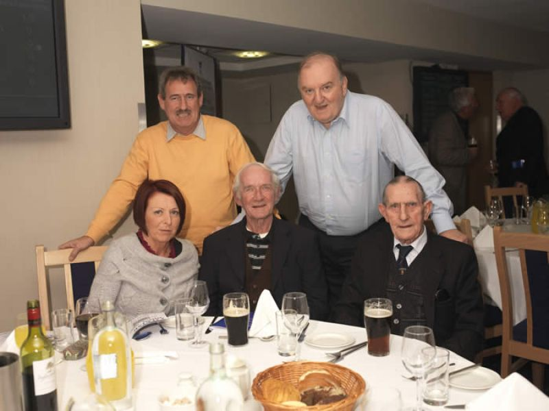 Lords_Taverners_Shelbourne_Park_2008_Pic_24.jpg