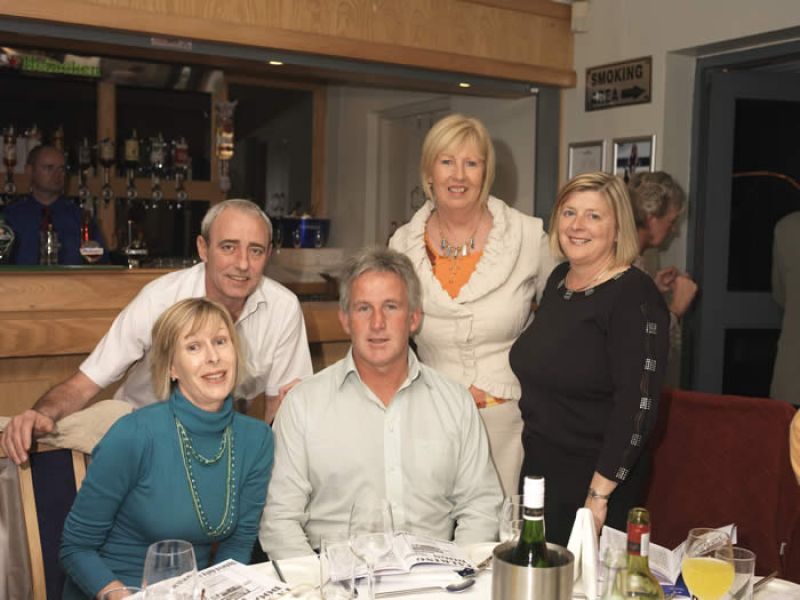 Lords_Taverners_Shelbourne_Park_2008_Pic_30.jpg