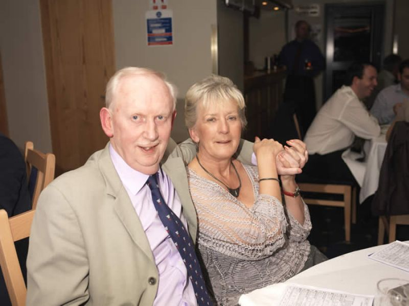 Lords_Taverners_Shelbourne_Park_2008_Pic_39.jpg