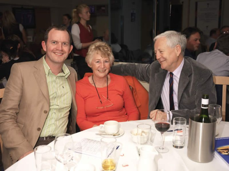Lords_Taverners_Shelbourne_Park_2008_Pic_41.jpg
