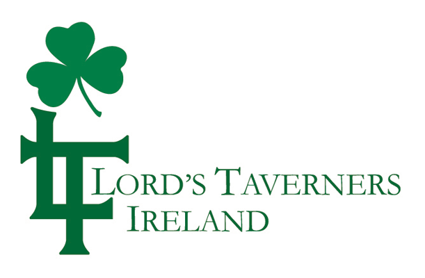 The Lord's Taverners Ireland