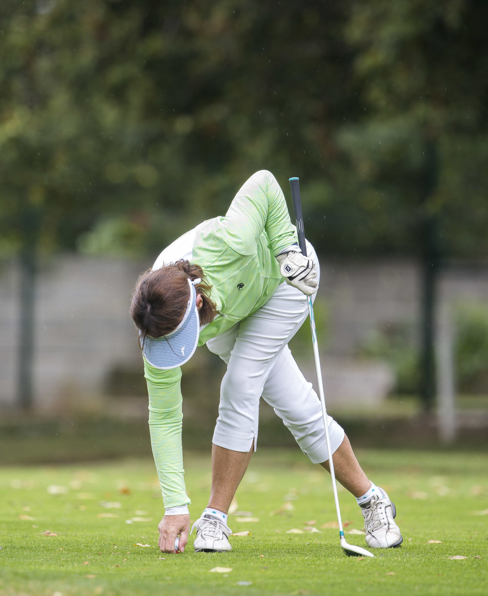 LTavs-Golf-2018-Web-3.jpg