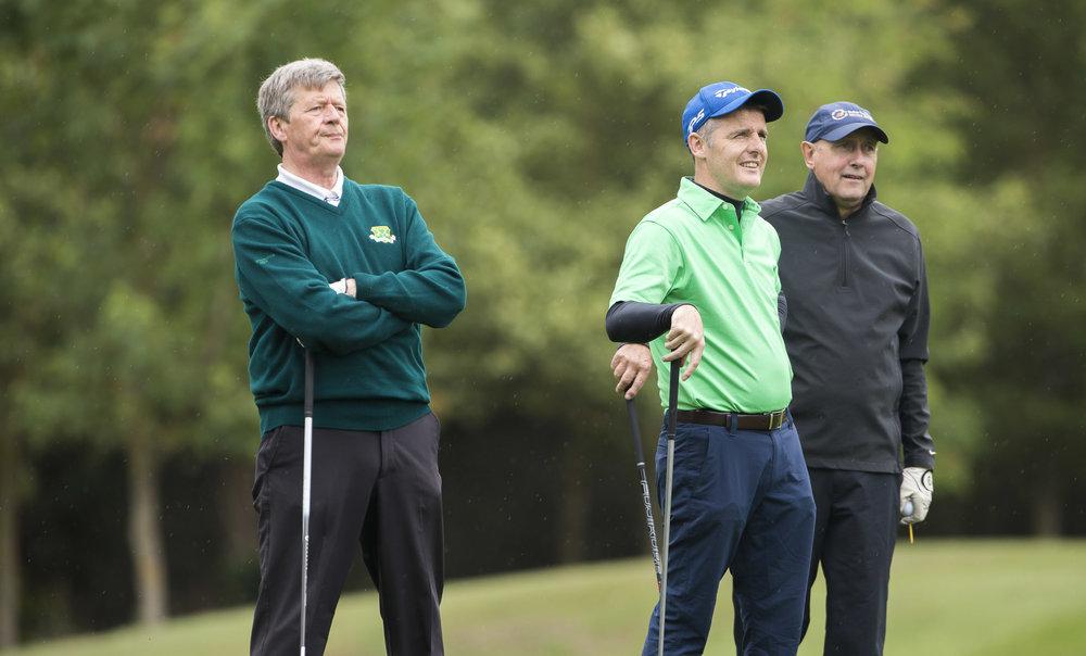 LTavs-Golf-2018-Web-14.jpg