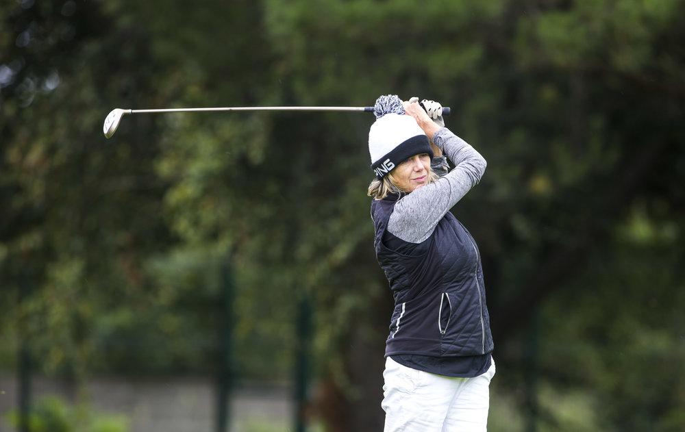 LTavs-Golf-2018-Web-19.jpg