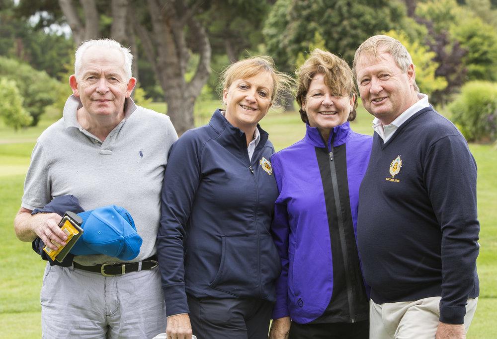 LTavs-Golf-2018-Web-31.jpg