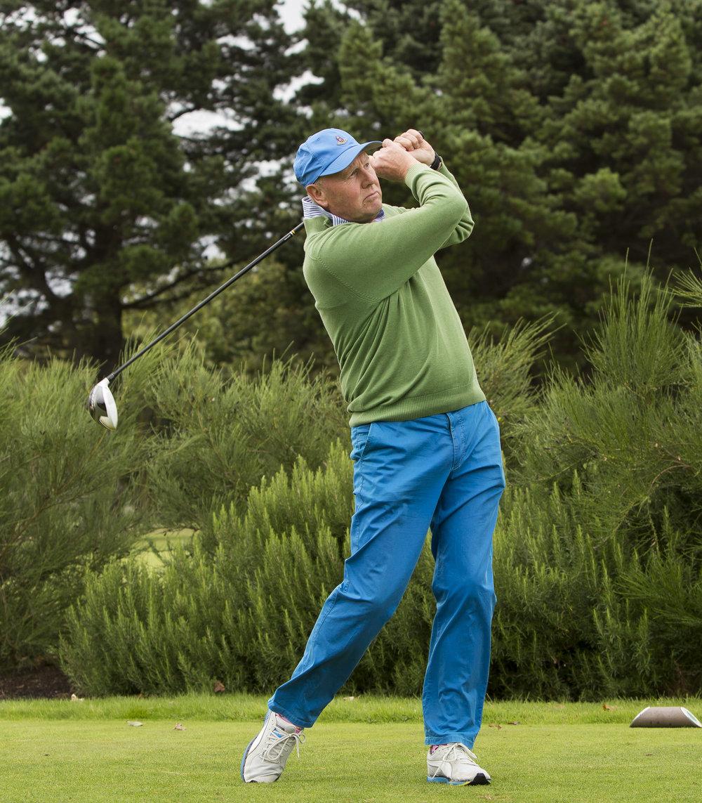 LTavs-Golf-2018-Web-48.jpg