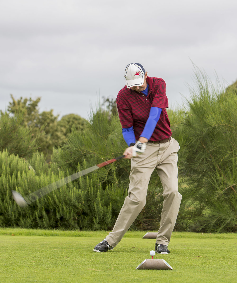 LTavs-Golf-2018-Web-54.jpg