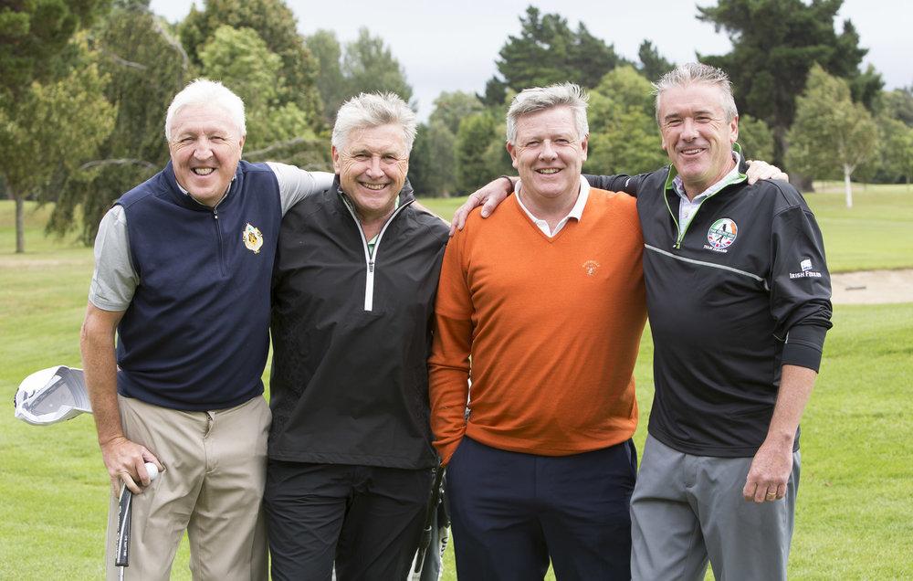 LTavs-Golf-2018-Web-57.jpg