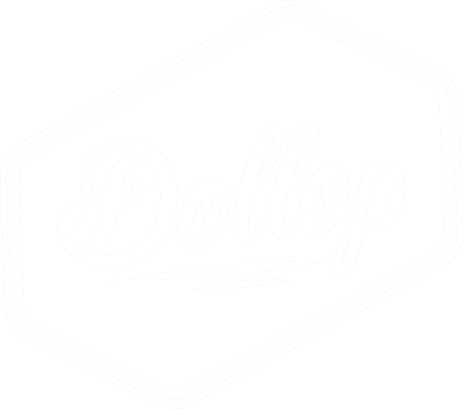 Dollop Photobooth Singapore | Vintage Photobooth | Roving Photography | Instant Prints