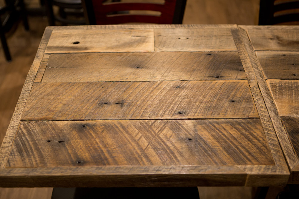 crumble-tables-12.jpg