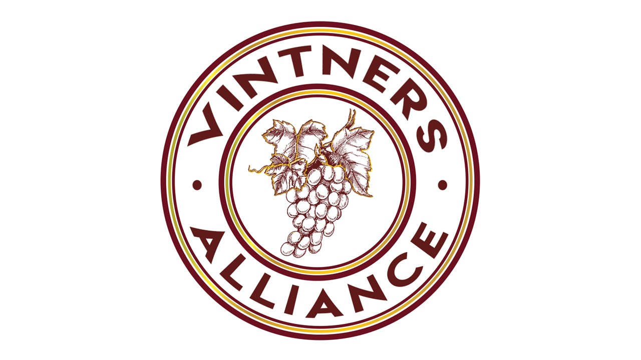Vintners Alliance