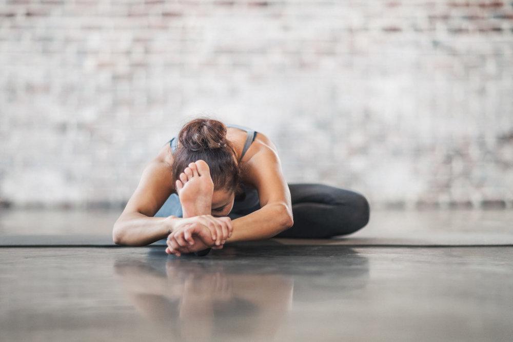 A la découverte du Pilates - samedi 23 mars de 14h à 15h30prix: CHF 35.- chf ou 60.- pour 2 personnes