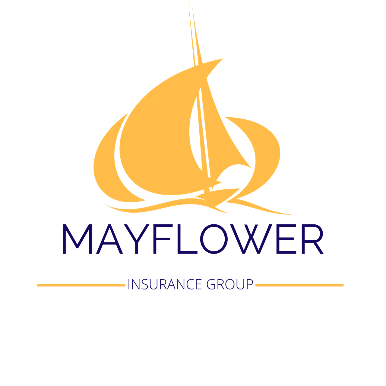 MAYFLOWER INSURANCE