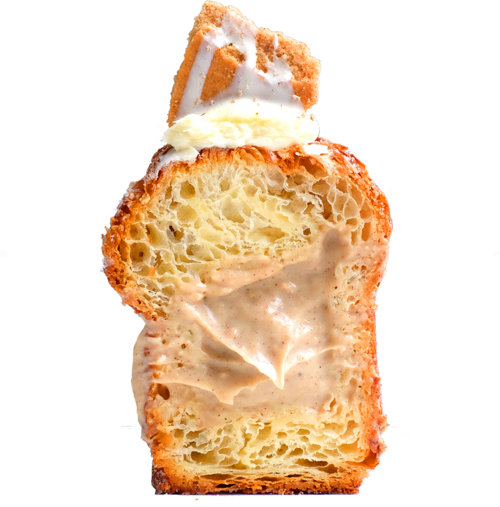 cruffin gingerbread.png