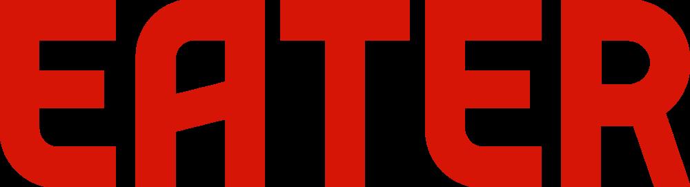Eater-Seattle-Logo.png