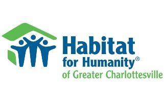 habitat charlottesville logo.jpg
