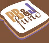 pbj-logo250X2252.png