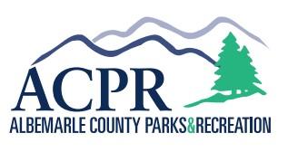 ACP&R Logo Final.jpg