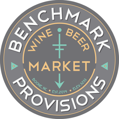 Benchmark Provisions