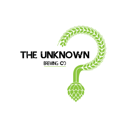 unknown-brewerylogo.png