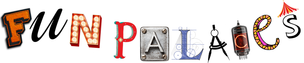 fp_logo_transparent_bg-1.png