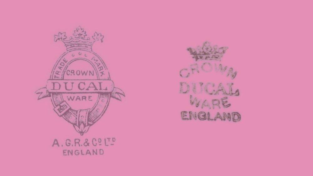 pink-image-12-6-16.jpg