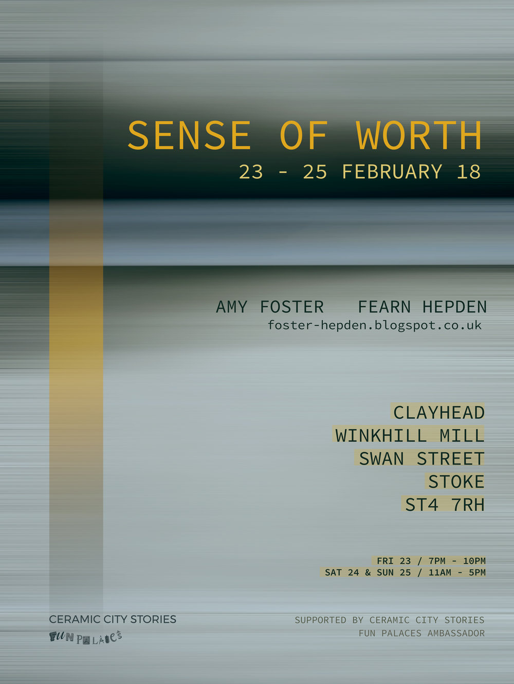 SENSE OF WORTH FINAL...... -1.jpg