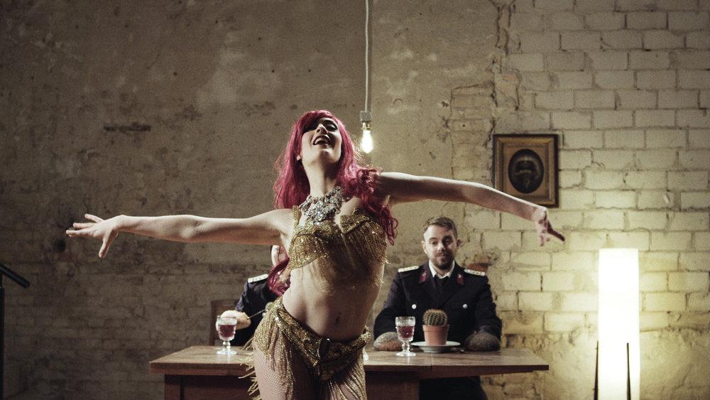 Britney_music_clip_hq_rgb_levels (1-01-20-17).jpg