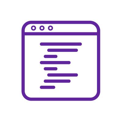 Educators — Pai Technology
