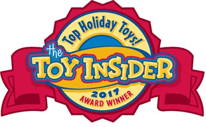 x-TI_Top_Holiday_Toys_2017_preview.jpg