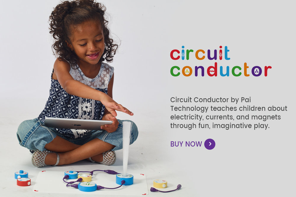Circuit Conductor