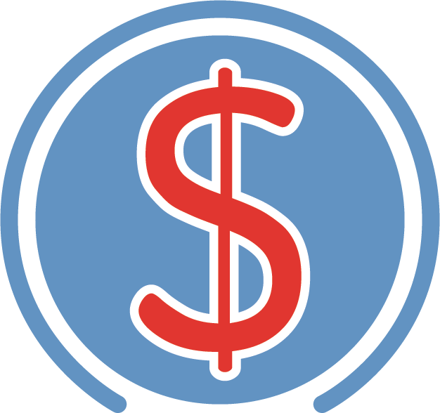 Economy_Lightbody Icon.png