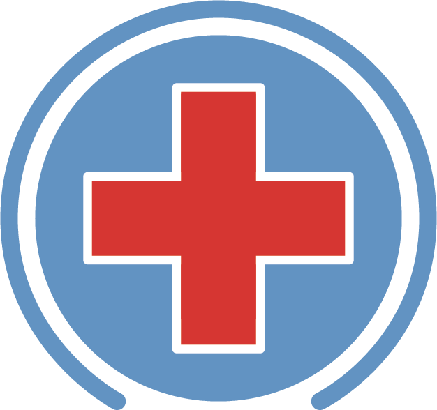 Healthcare_Lightbody Icon.png