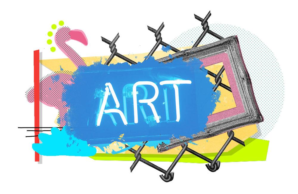 Studio19_ART.jpg
