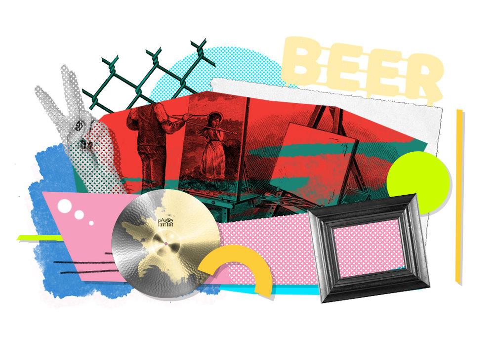 Studio_concept1Studio_Art2.jpg