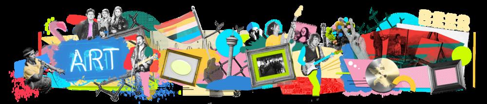 Studio_banner_web.png