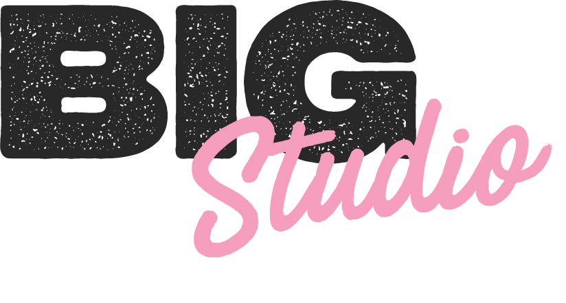BIG-studio-logo-RGB.jpg