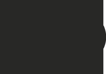 wild-rose.png