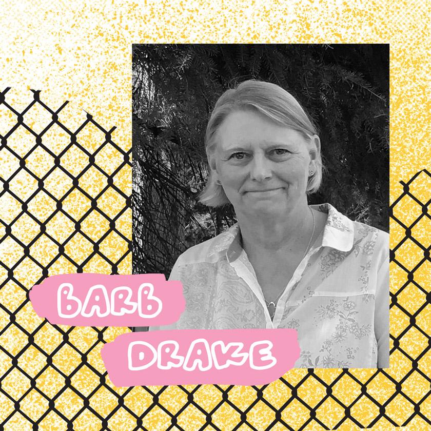 Barb Drake