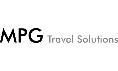 MPGTRAVELSOLUTIONS.COM