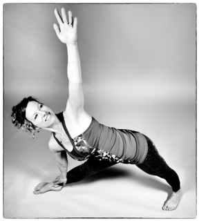 Yoga With Raggs - Tuesdays 6.15pm-7.15pmBeginners Yoga classes suitable for absolute beginners or those wanting to refresh and have more verbal and physical instruction. I am open to questions and the class is relaxed and friendly. I remember my first ever class age 18, I found it challenging and I was nervous! But I continued to attend classes and it has enriched my life in so many ways. Come and try it, you've nothing to lose and all to gain!Tuesdays 7.20pm - 8.20pmMIXED ABILITY HATHA YOGA classes suitable for all. Each class is different and starts off slow to centre and relax, and moves on to stronger poses to strengthen and stretch. I talk through a guided relaxation at the end of every class so you leave feeling calm and happy!Wednesdays 9.30am-10.30am (term time only)MIXED ABILITY HATHA YOGA classes suitable for all, stats at 9.30am so an ideal class for parents having dropped their children at school. Starting your day with a yoga class is simply wonderful! Gently easing away tiredness and releasing physical tension to start your day the best possible way. And after the guided relaxation at the end you will effortlessly float into the rest of your day.Wednesdays 6.15pm-7.30pmPregnancy Yoga. suitable from 14 weeks all the way to the time you baby is born. The group is small and friendly and a great way to make new friends, connect with your baby, and support your changing body. All classes end with a nourishing 15 minute guided relaxation.Fridays 9.30am - 10.30am (term time only)MIXED ABILITY HATHA YOGA classes suitable for all. Each class is different and starts off slow to centre and relax, and moves on to stronger poses to strengthen and stretch. I talk through a guided relaxation at the end of every class so you leave feeling calm and happy!Contact 07977134607raggs@southbristolyoga.co.ukwww.southbristolyoga.co.ukwww.facebook.com/yogawithraggsinsouthbristol