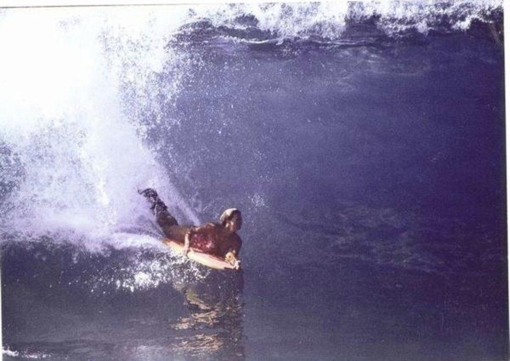 sarah surfer.jpg