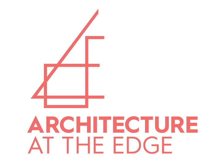 Architecture at the Edge
