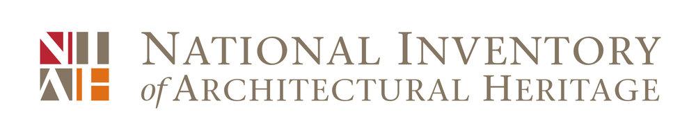 Master NIAH Logo.jpg