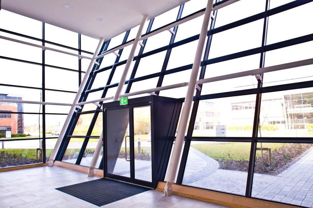 SAP Emer Block 4 - IDA Campus Parkmore - Lobby.jpg