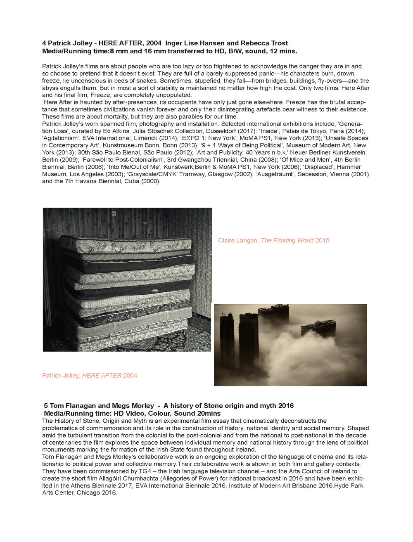 palasscreening_print_Page_3.jpg